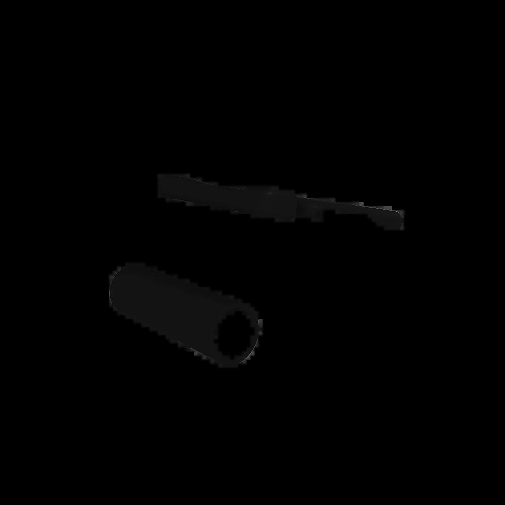 LF-CS-leg-extension Upholstery