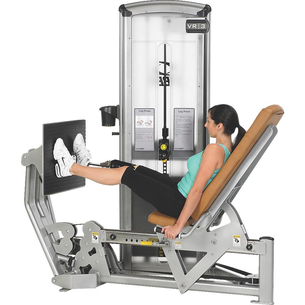 Leg Press