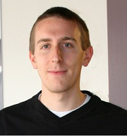 Cory Hofmann