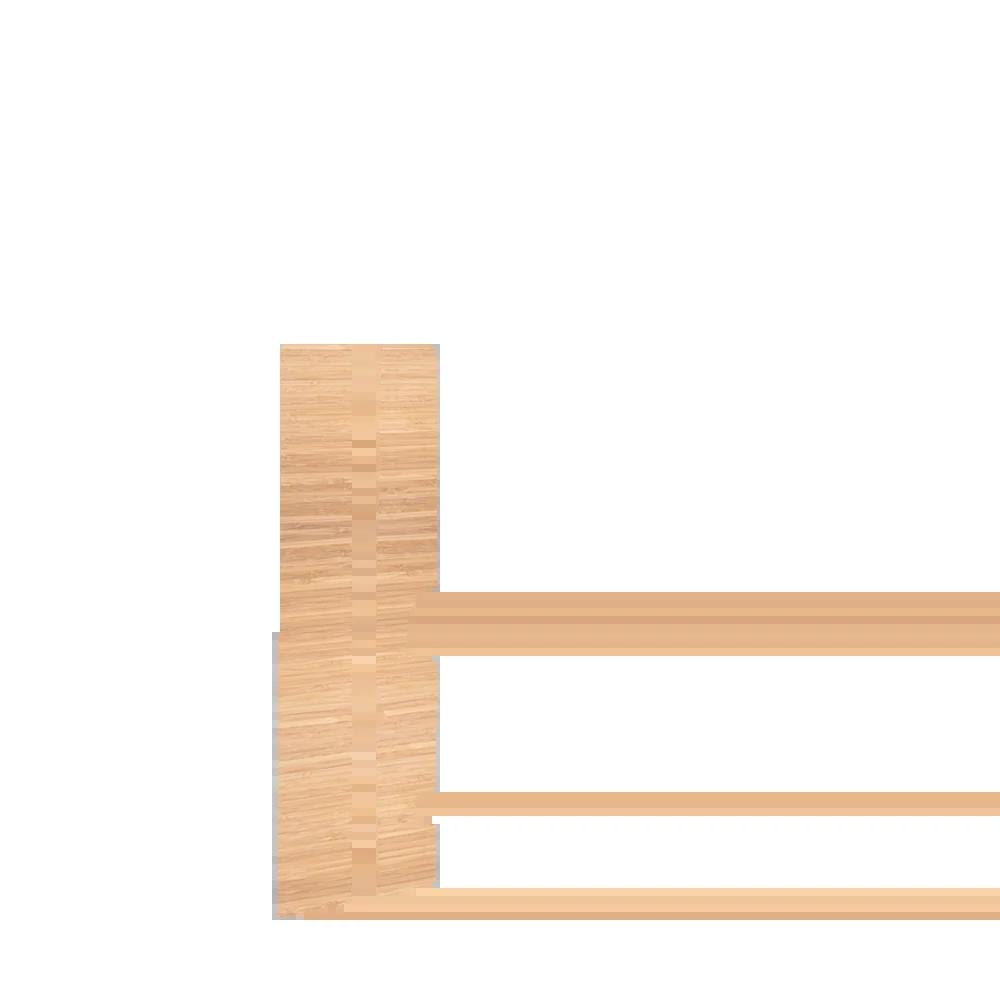 LF-IS-pulldown Shroud