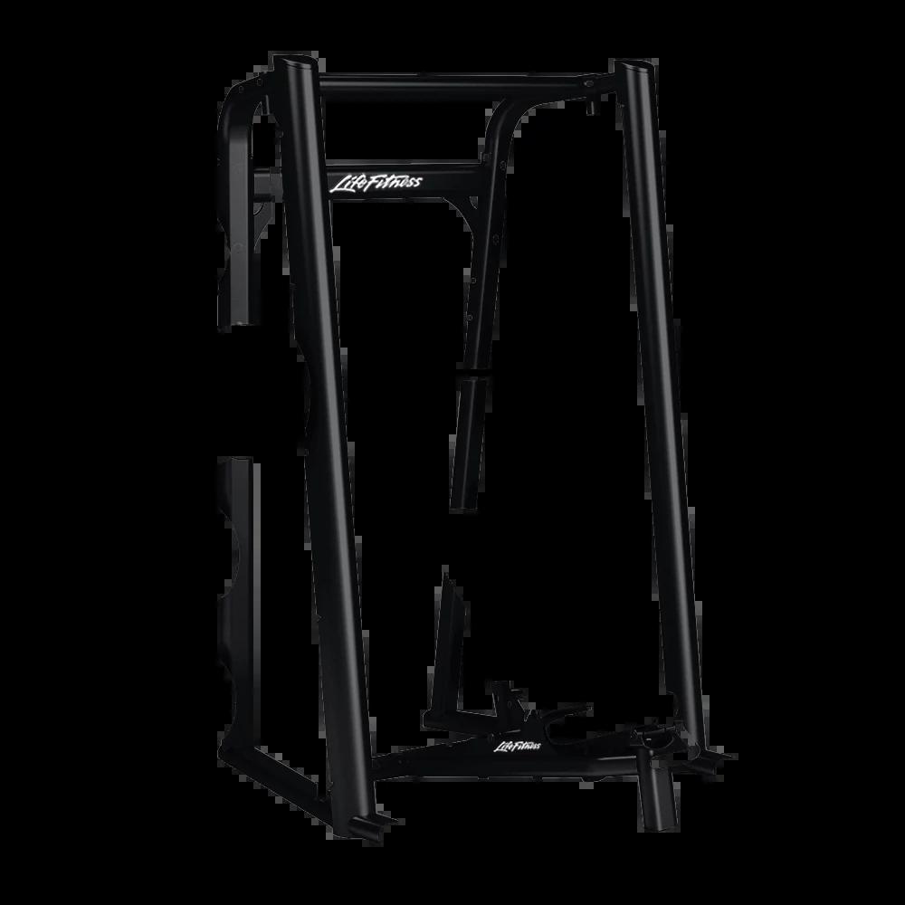 LF-SS-smith-machine Frame