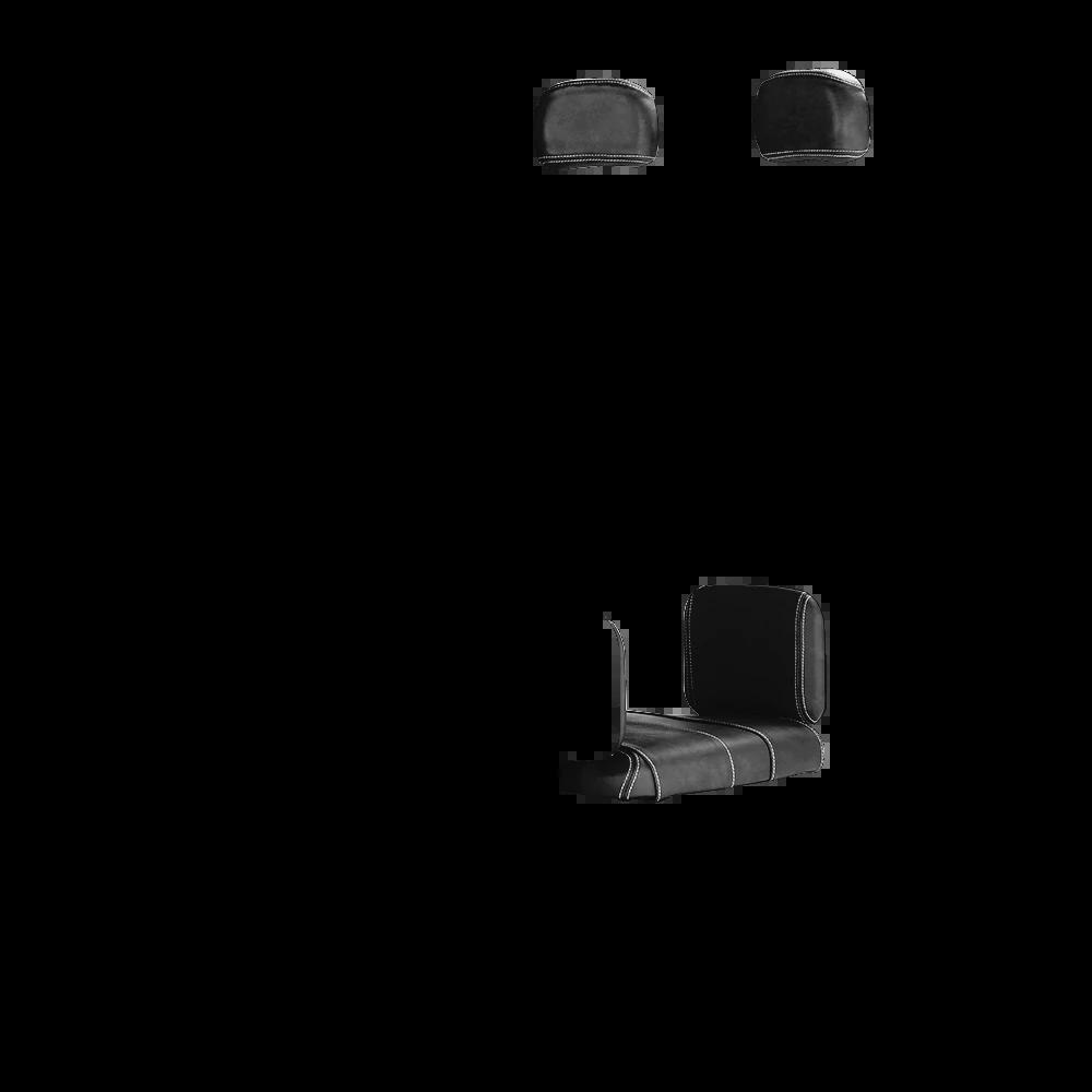 LF-IS-torso-rotation Upholstery