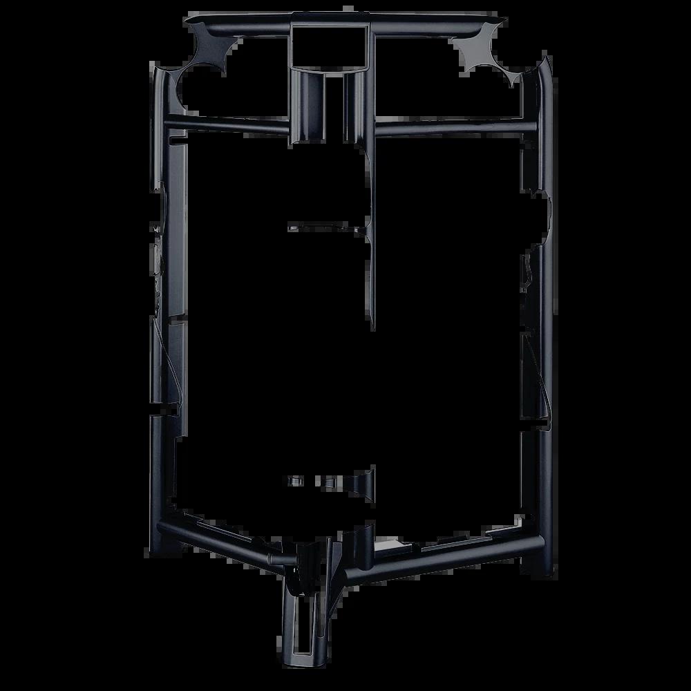 LF-SS-chest-press Frame