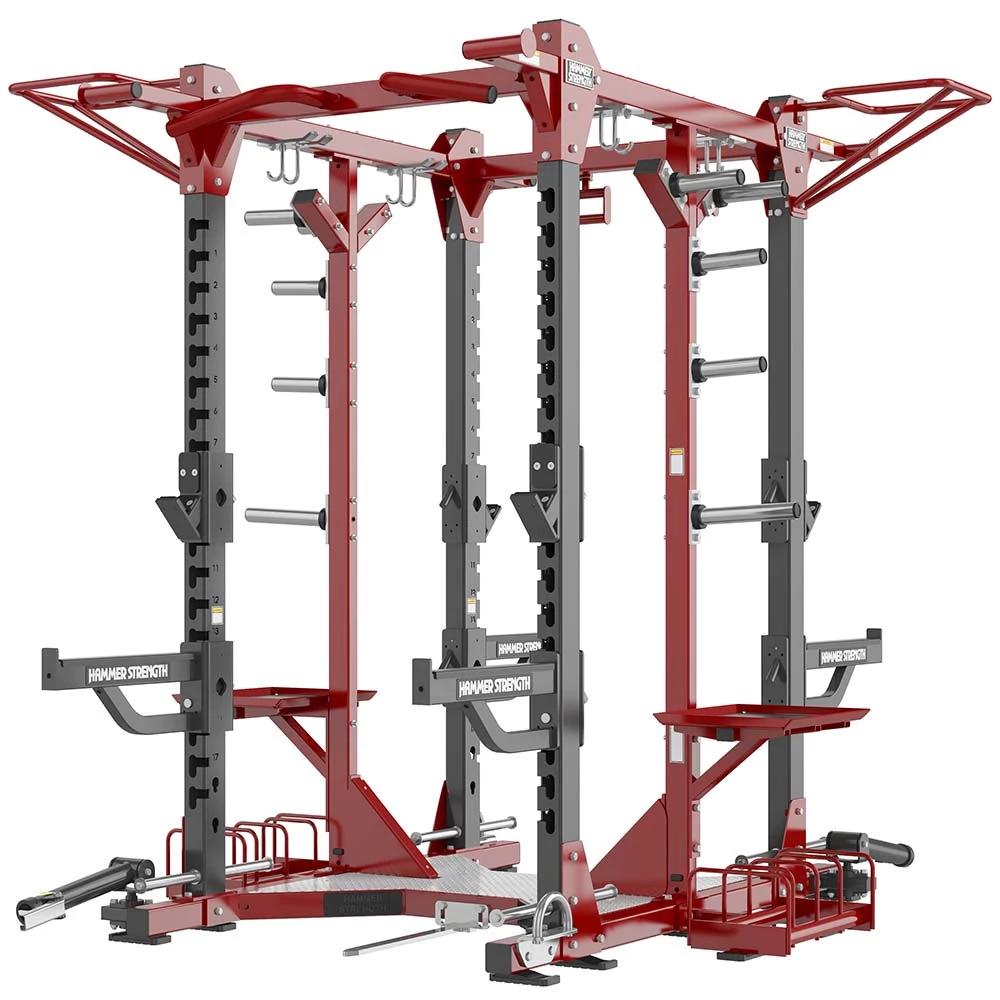 HS-HDE-combo-racks Base