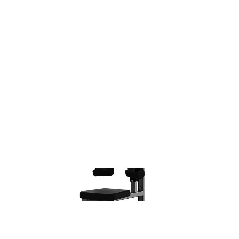 HS_HS-HD-E_DPR Upholstery