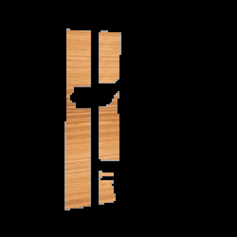LF-IS-lateral-raise Shroud