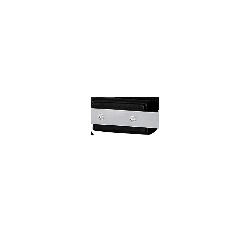 HS_HSPLS_TDF Upholstery