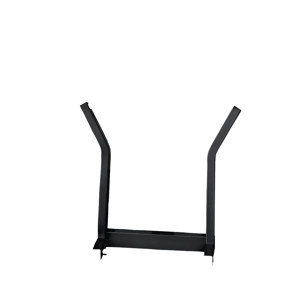 HS-S-chest-press Secondary