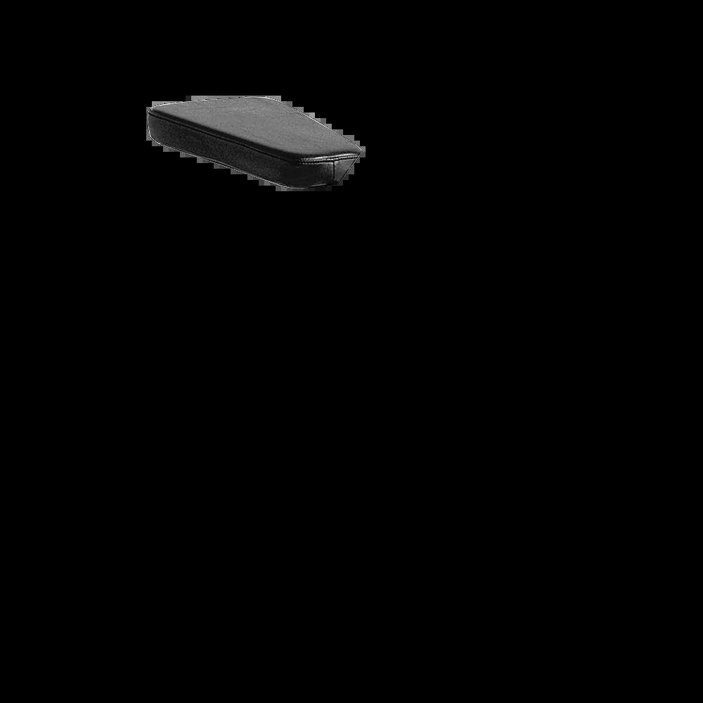 HS-PL-gripper Upholstery