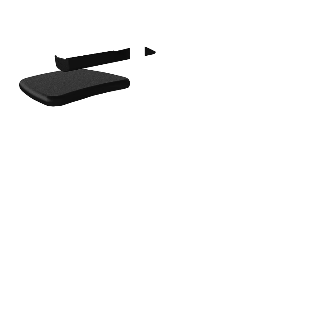 LF-SS-calf-raise Upholstery