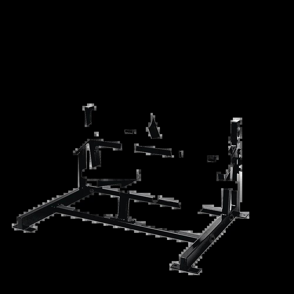 HS-PL-seated-standing-shrug Frame