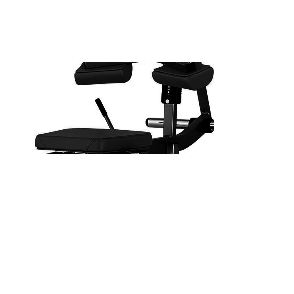 HS_HSPLS_LF-40-51_SCR Upholstery