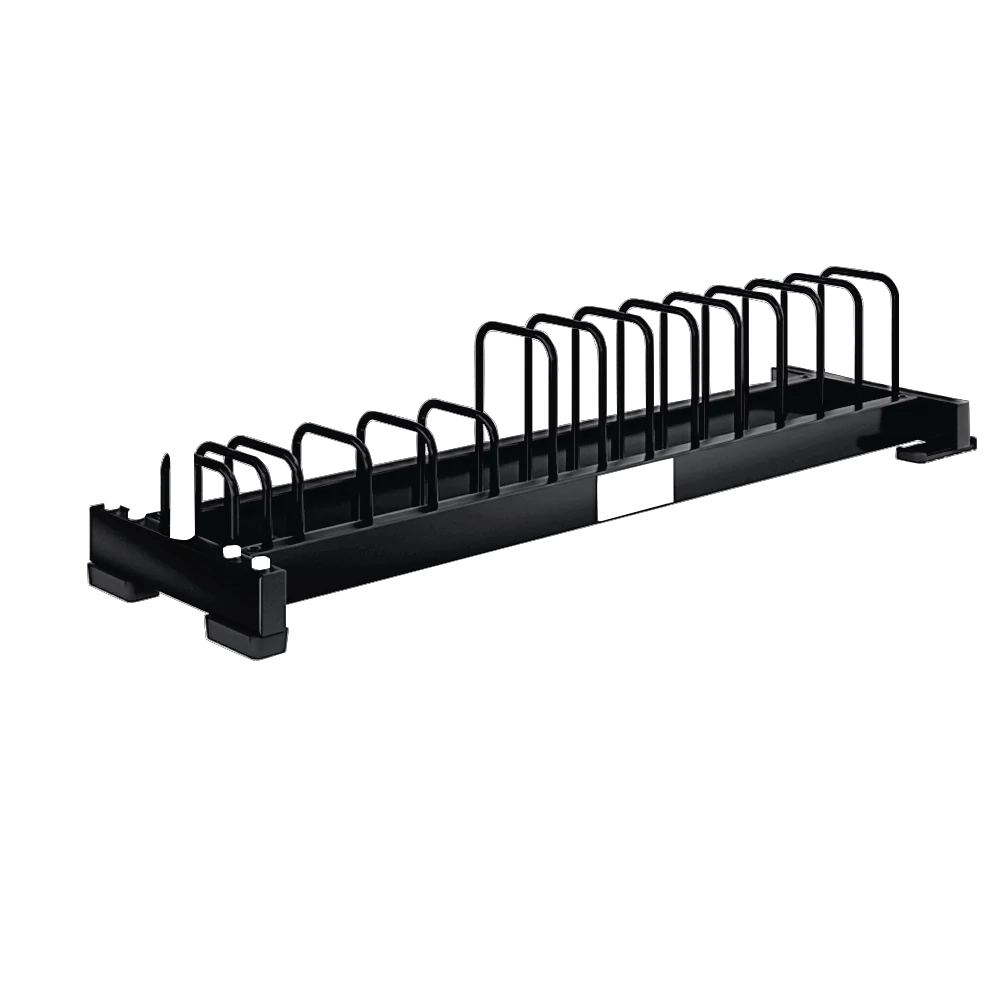 HS-BR-bumper-plate-storage Frame