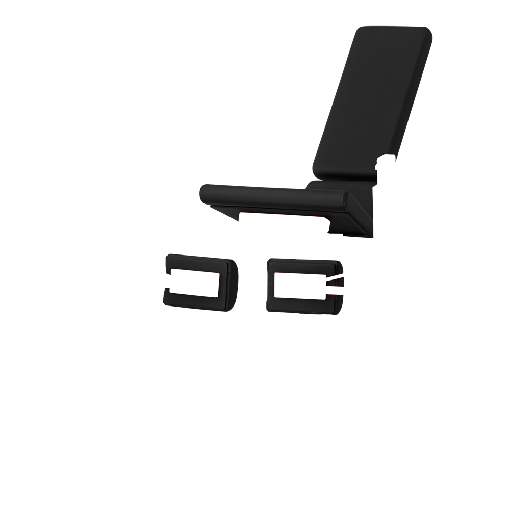 HS-PL-iso-lateral-leg-extension Upholstery