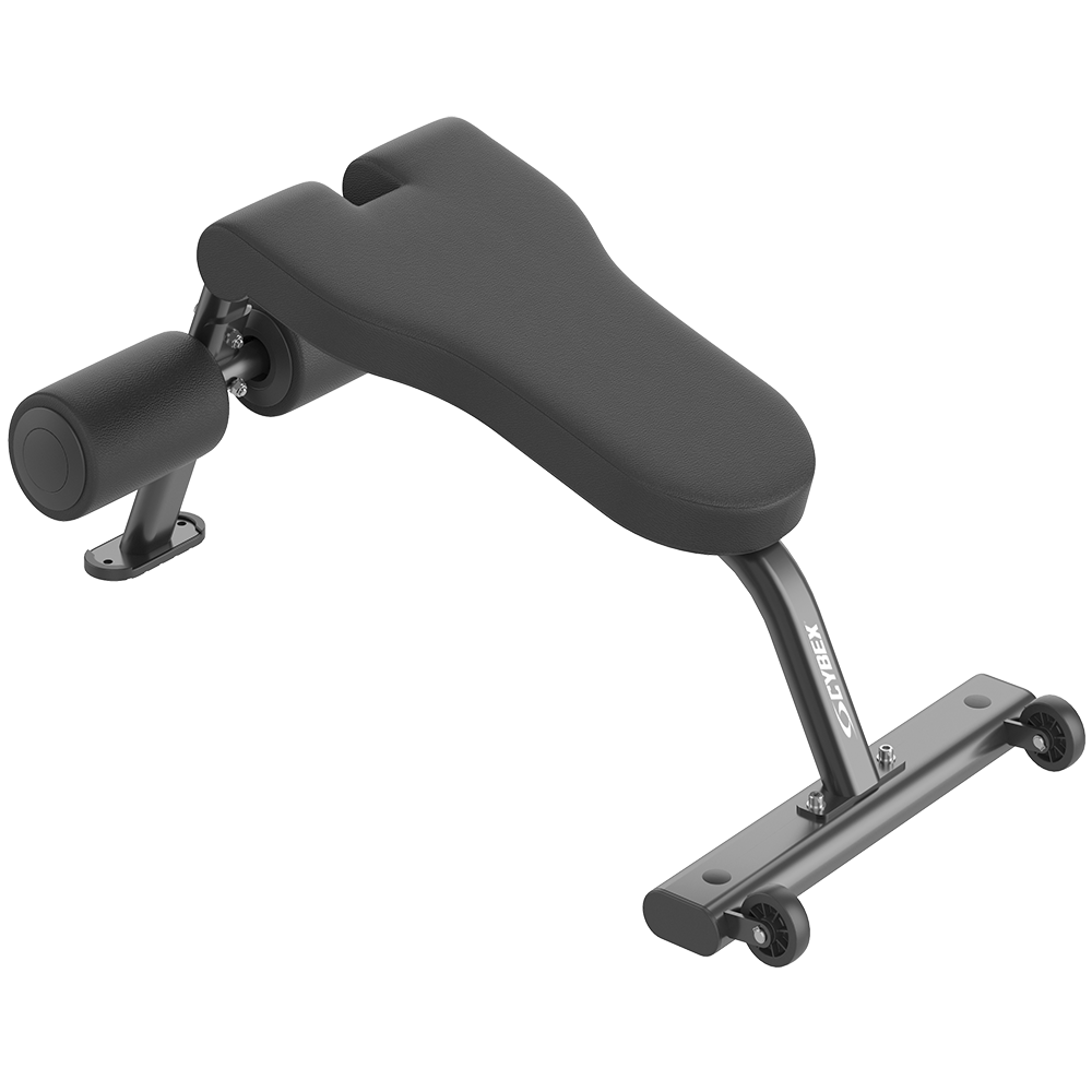 Ion Series Abdominal Bench