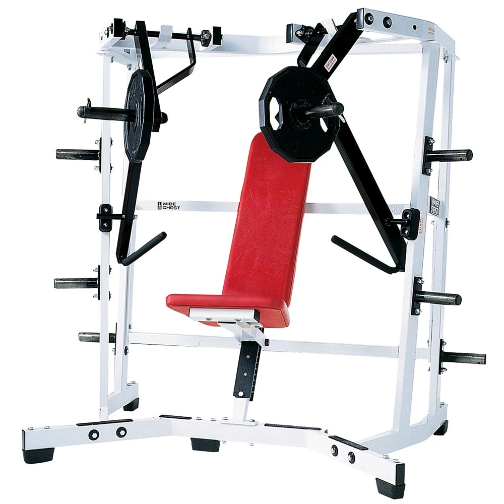 HS-PL-iso-lateral-wide-chest Base