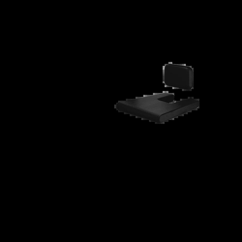 HS-S-horizontal-calf Upholstery