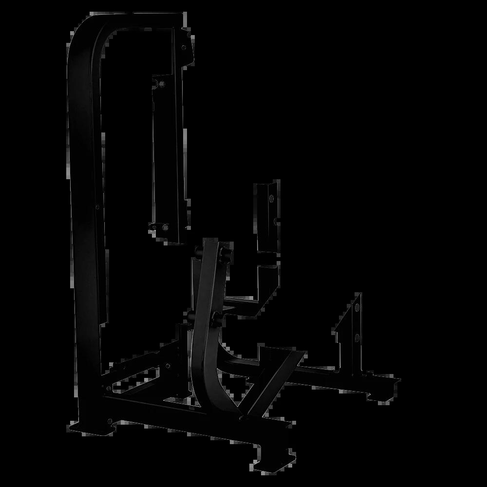 HS-S-abdominal-crunch Frame