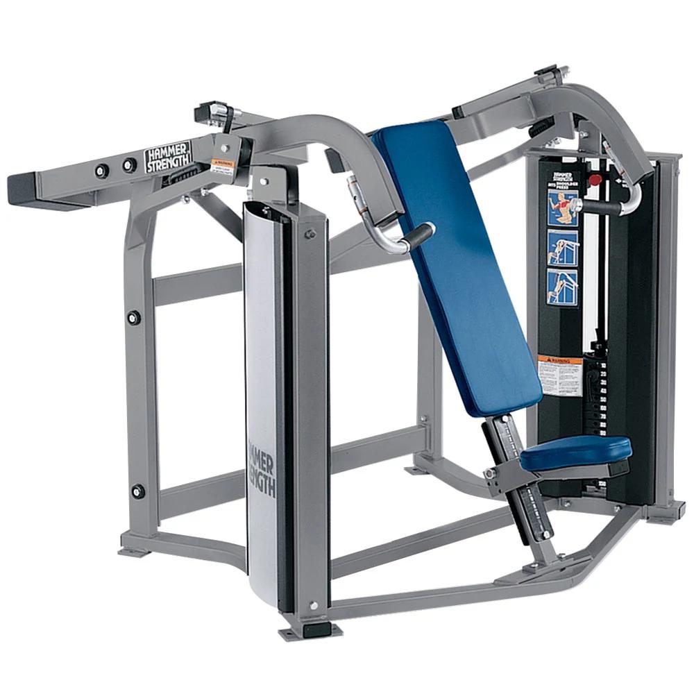 MTS-iso-lateral-shoulder-press Base