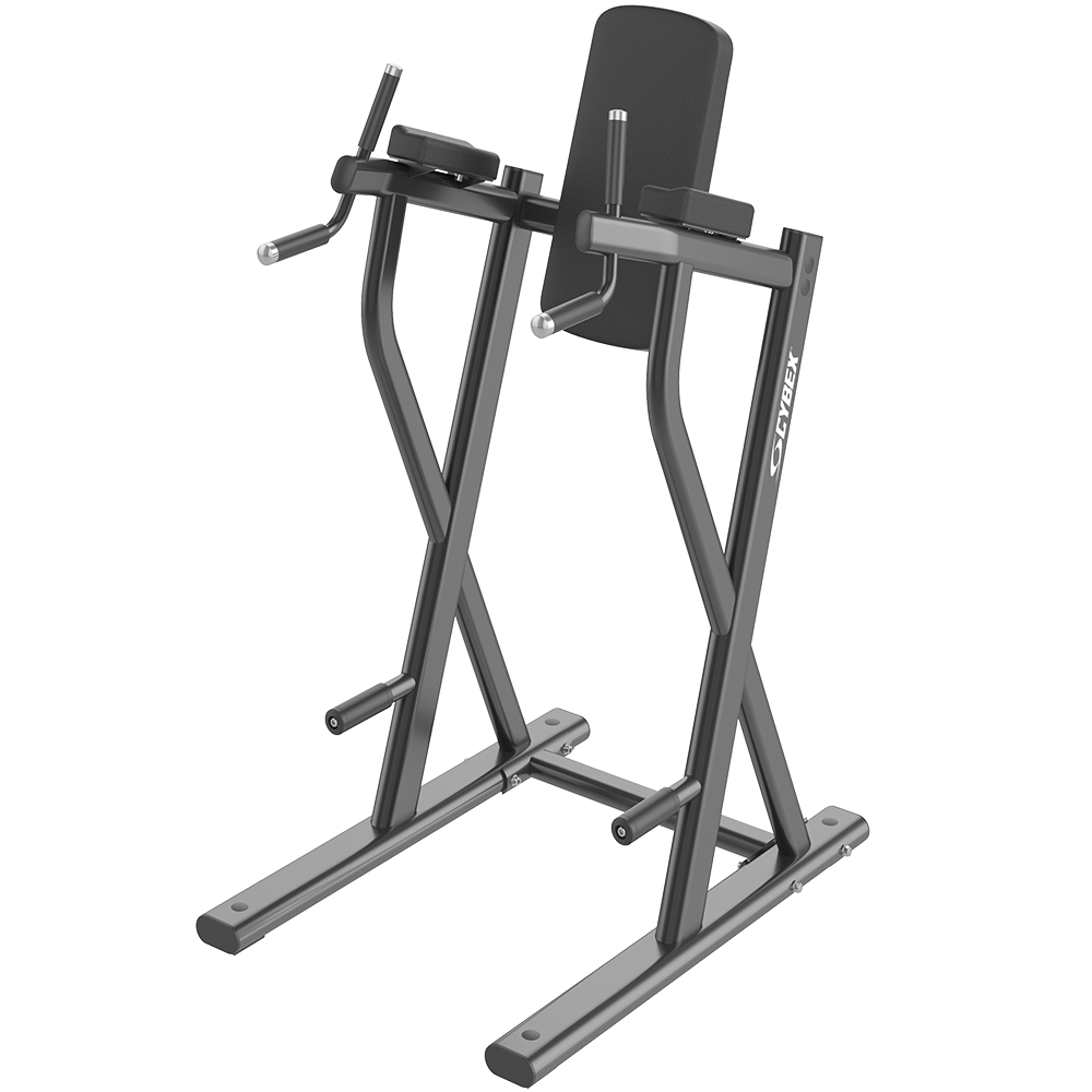 Тренажер для поднятия коленей/отжиманий серии Ion