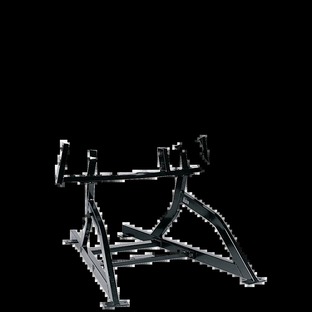 HS-PL-combo-incline Frame