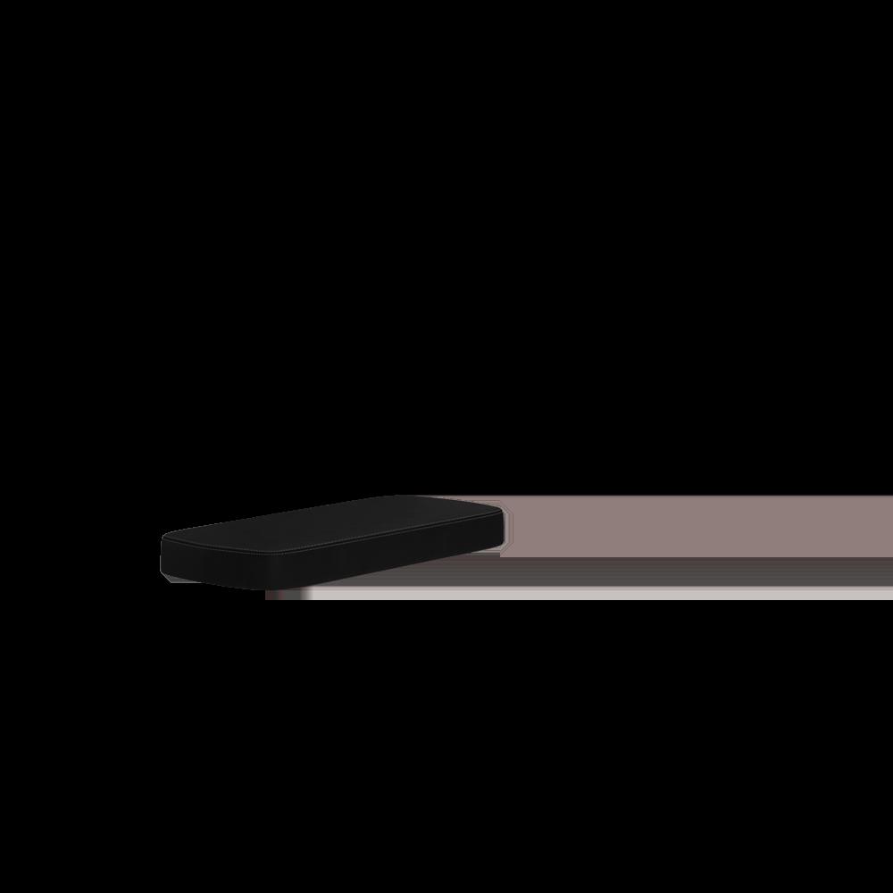 axiom-series-seated-row Upholstery