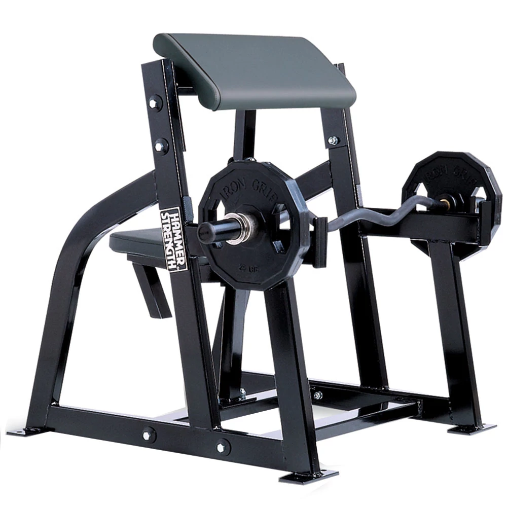 HS-BR-seated-arm-curl Base