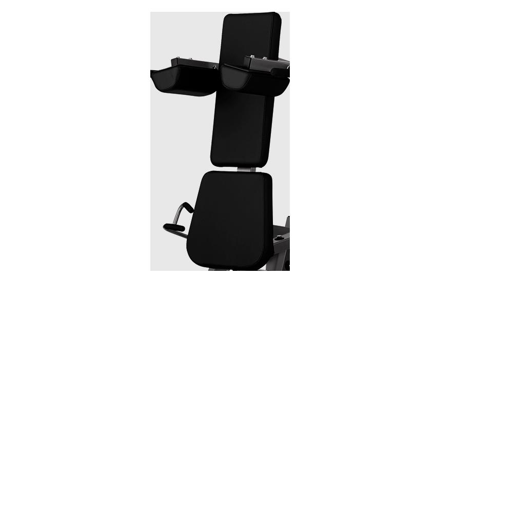 HS_HSPLS_VS Upholstery