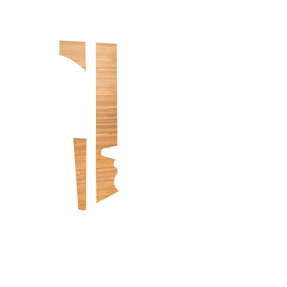 LF-IS-leg-press Shroud