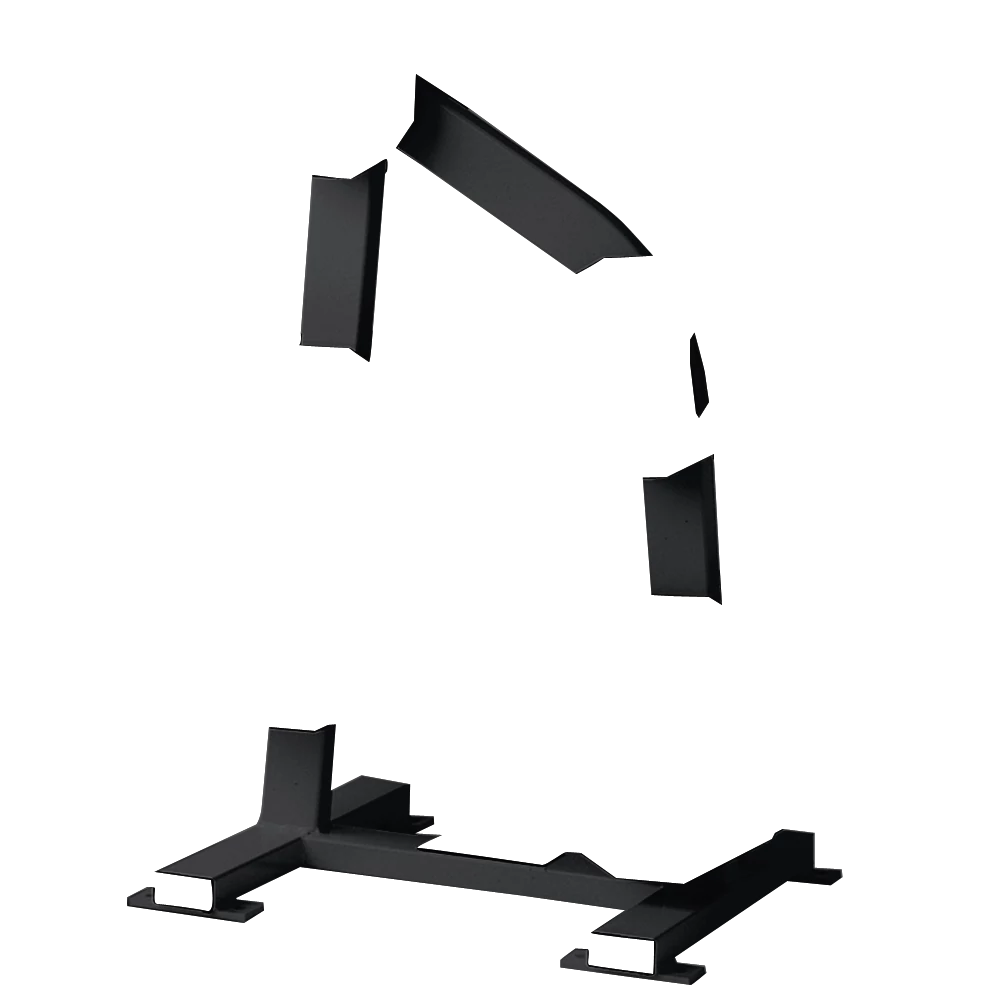 HS-BR-deluxe-weight-tree Frame