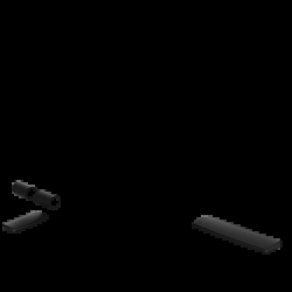LF-SS-multi-jungle-mj5 Upholstery