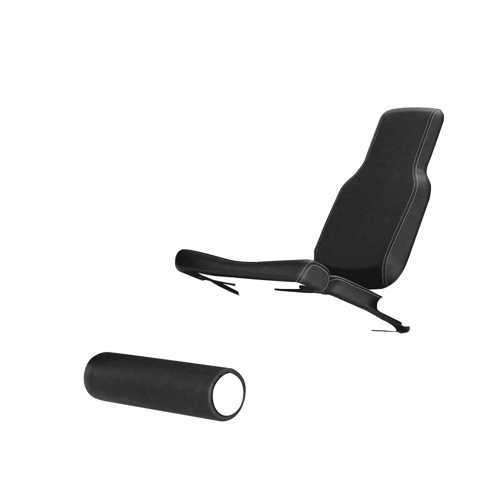 LF-IS-leg-extension Upholstery