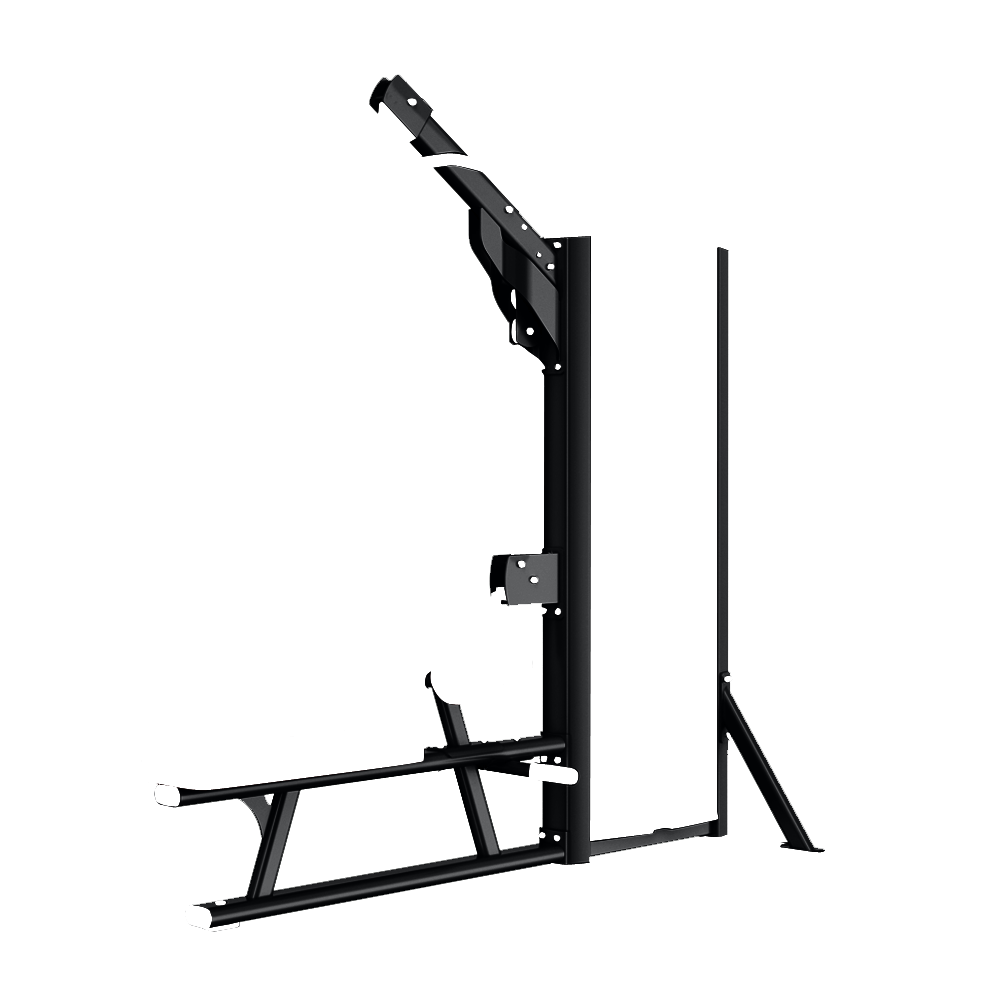 axiom-series-lat-pulldown-low-row Frame