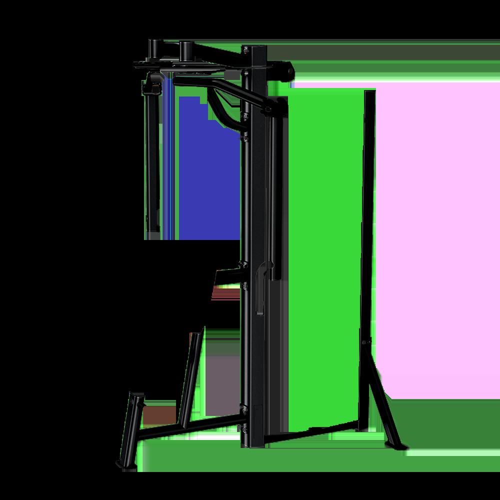 axiom-series-pec-fly-rear-delt Frame