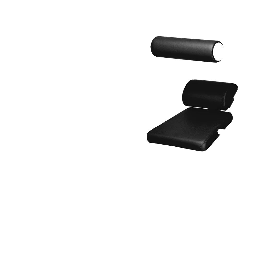 HS-S-back-extension Upholstery