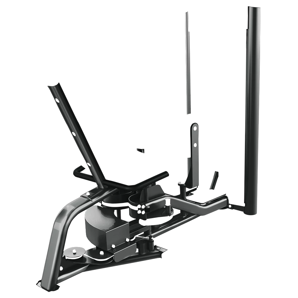 LF-OS-hip-abductor-adductor Frame