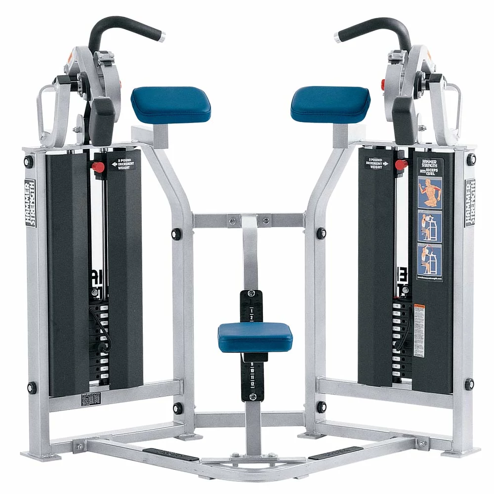 HS-MTS-iso-lateral-biceps-curl Base