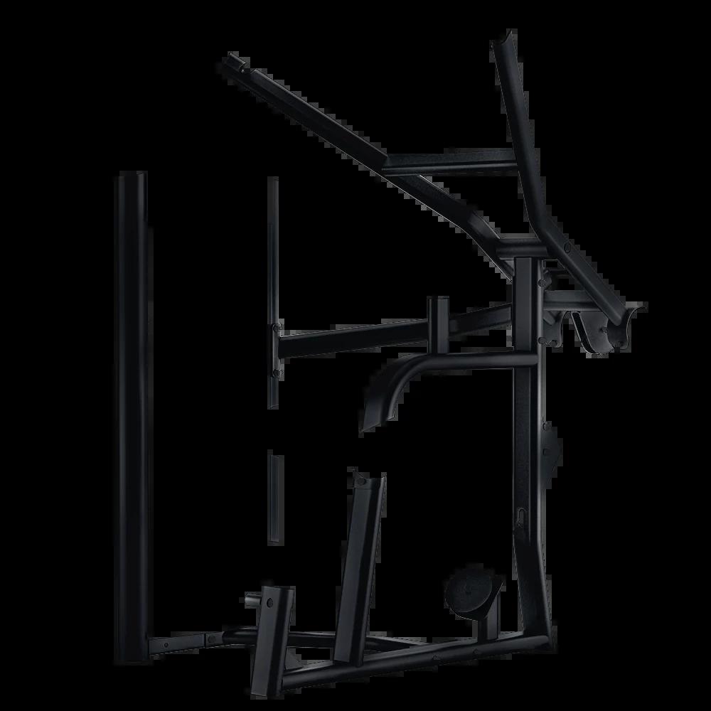 LF-OS-lat-pulldown Frame