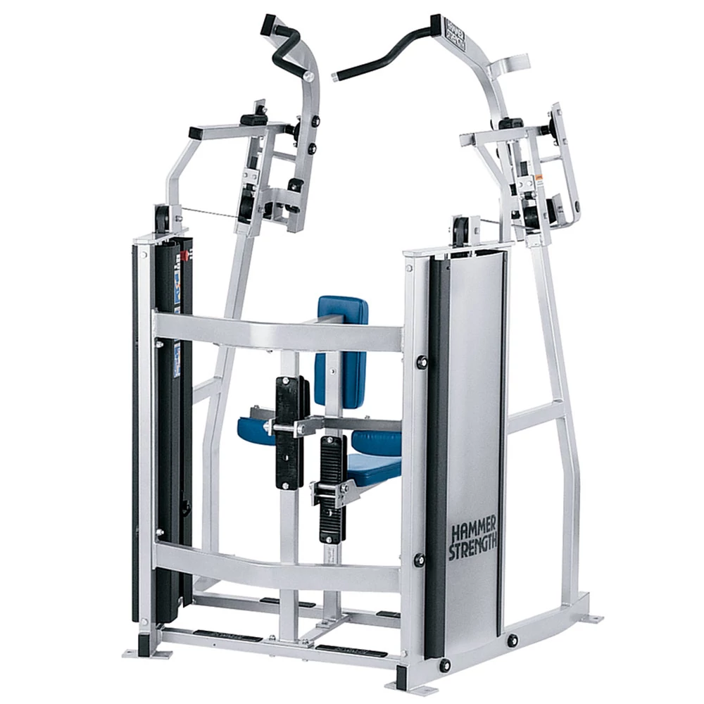 HS-MTS-iso-lateral-front-pulldown Base