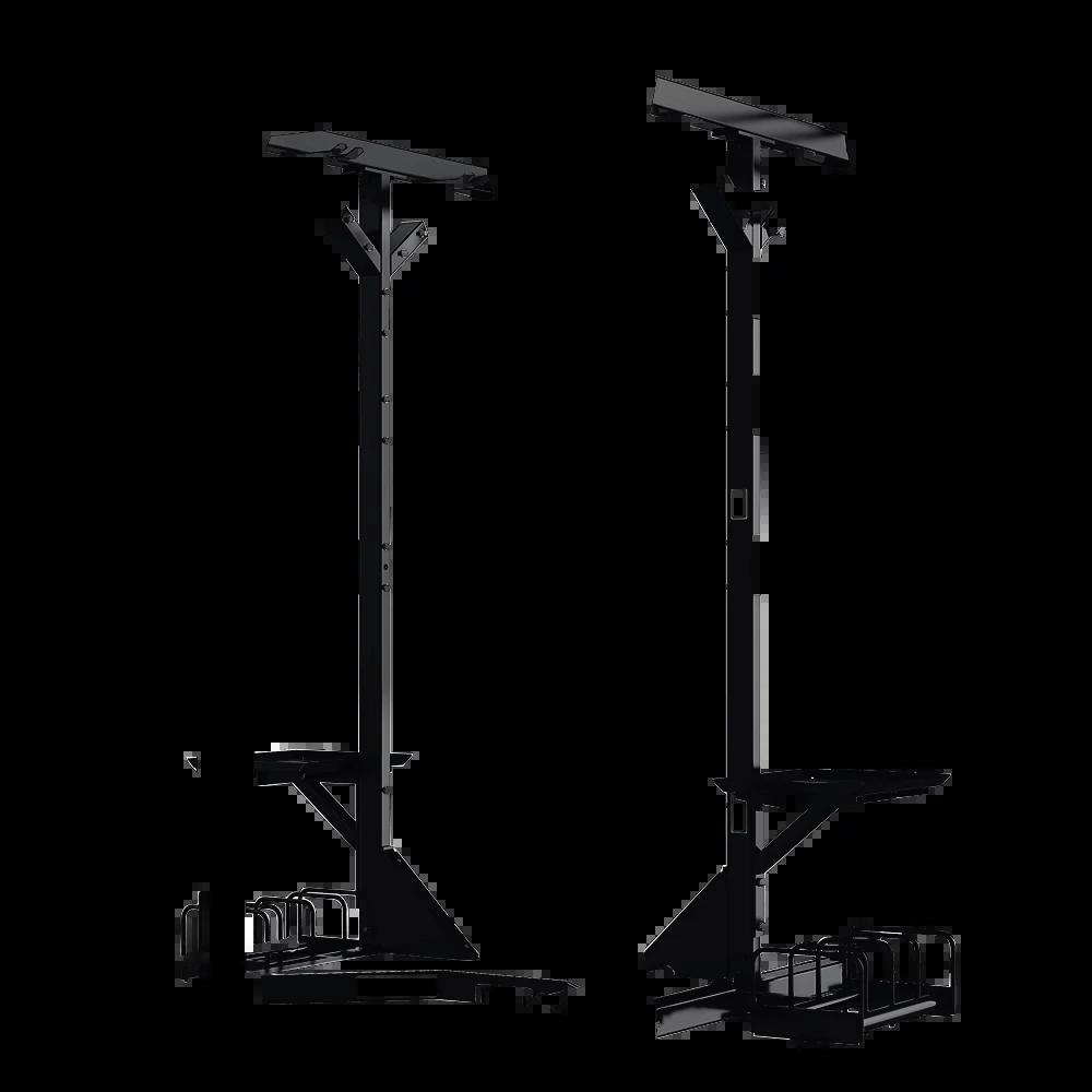 HS-HDE-combo-racks Upholstery