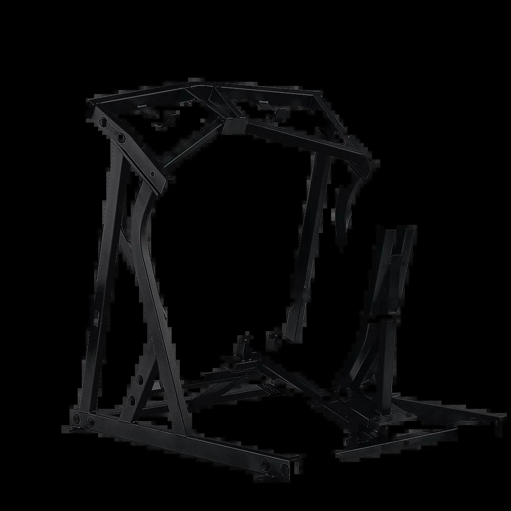HS-PL-iso-lateral-leg-press Frame