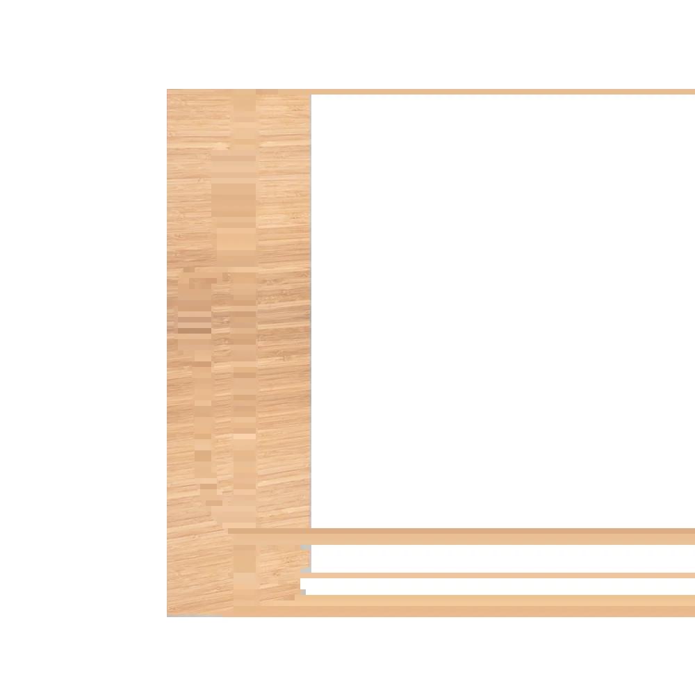 LF-IS-pectoral-fly Shroud