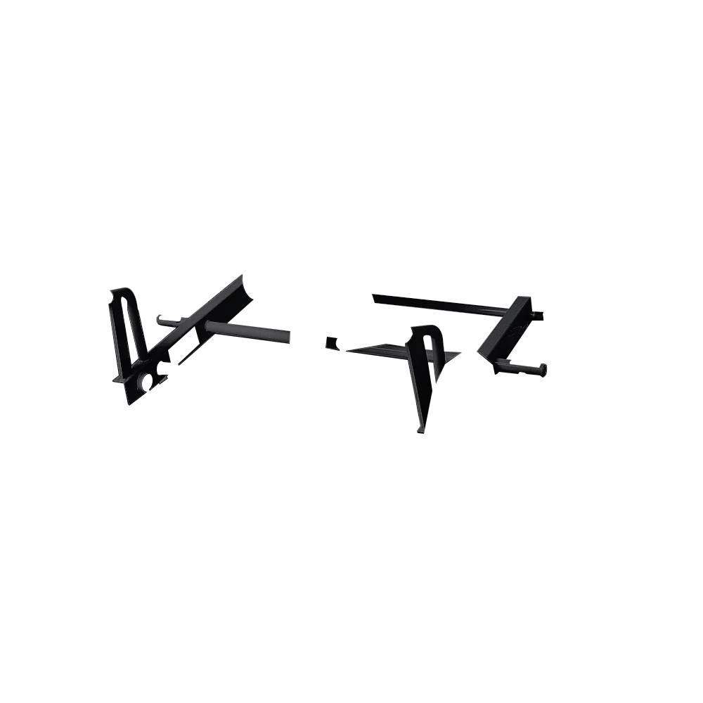 HS-PL-seated-standing-shrug Secondary