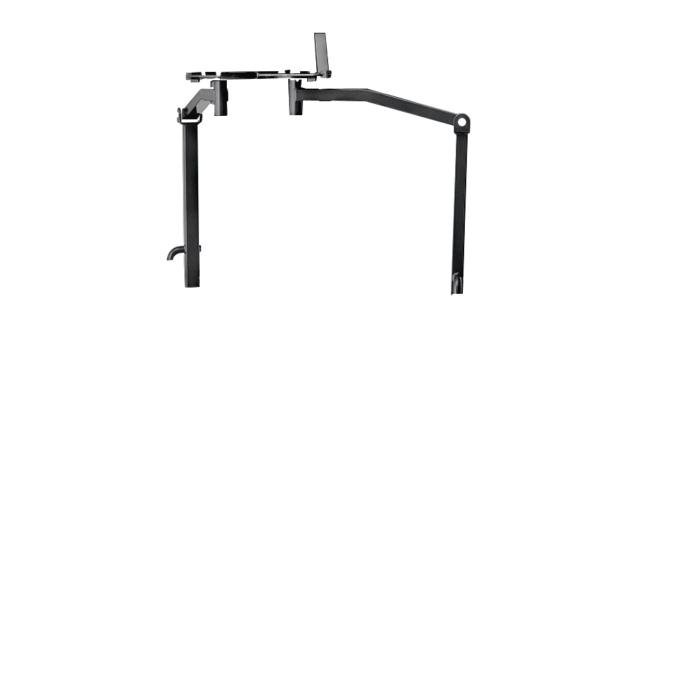 HS-S-pectoral-fly-rear-deltoid Secondary