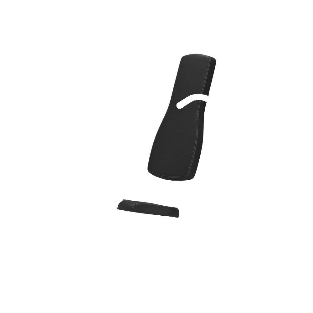 axiom-series-shoulder-press Upholstery