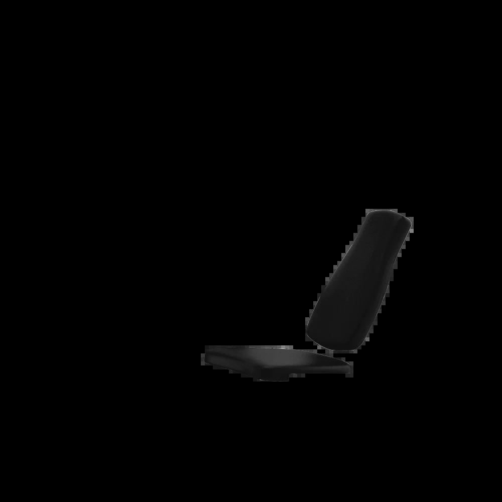 LF-OS-leg-press Upholstery