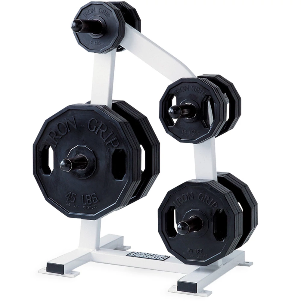 HS-BR-deluxe-weight-tree Base