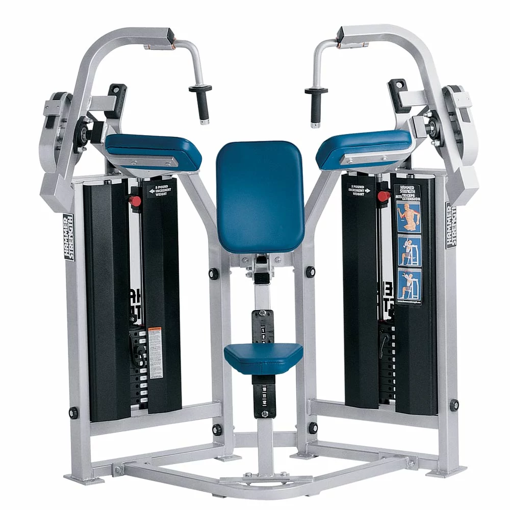 HS-MTS-iso-lateral-triceps-extension Base