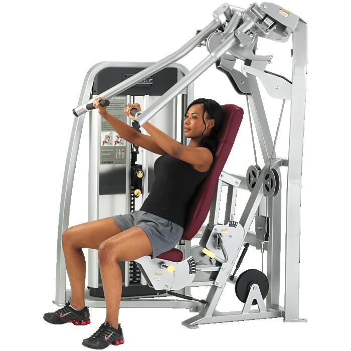 أجهزة بناء العضلات المزودة بذراع التحديد الدقيق للأوزان
