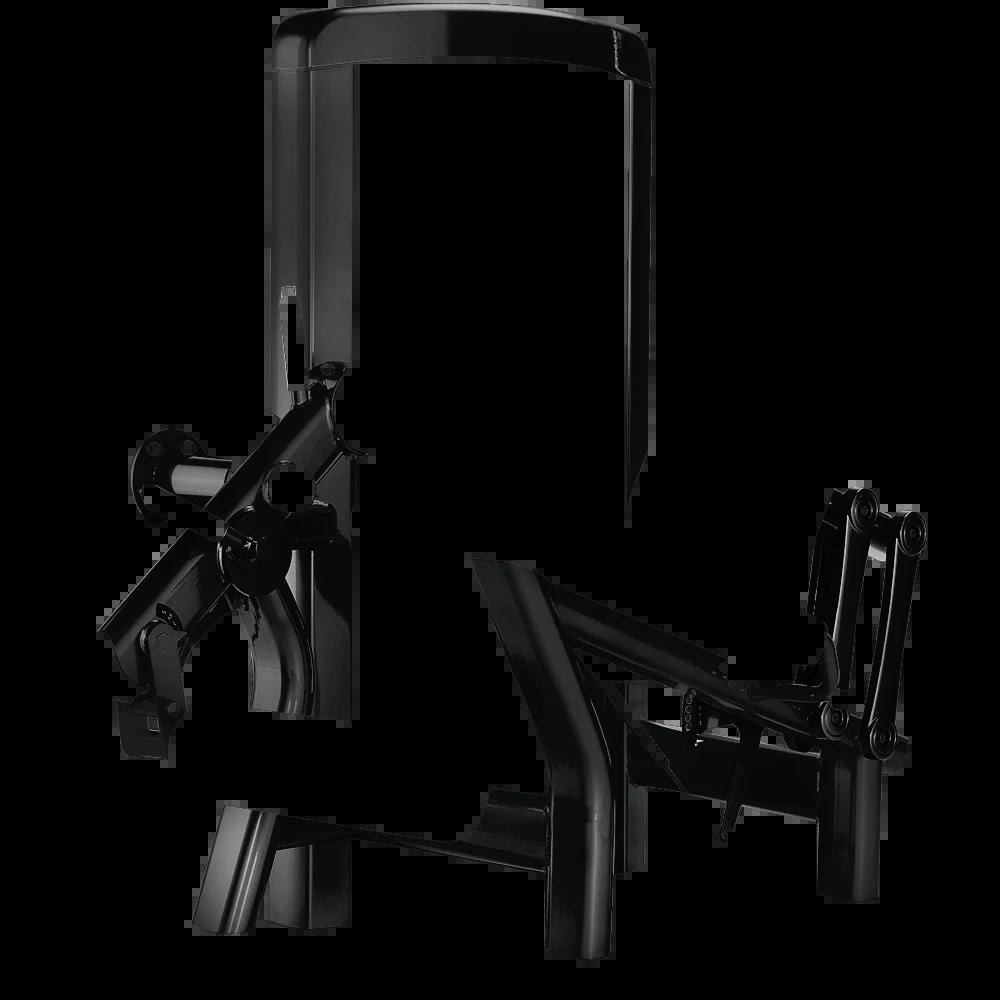 LF-IS-leg-extension Frame